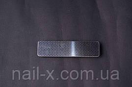 Металлическая основа пилочка для ногтей BAF-M для маникюра
