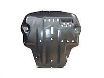 Защита двигателя Audi A3 2004- 2012