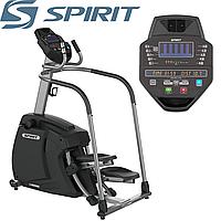 Профессиональный степпер Spirit CS800