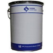 Промышленные защитные покрытия