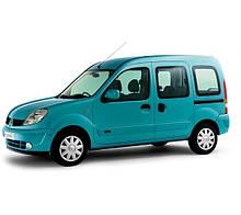 Запчасти Рено Кангу 1 (Renault Kangoo)