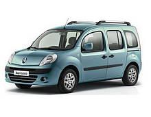 Запчасти Рено Кангу 2 (Renault Kangoo 2 ) 2008->