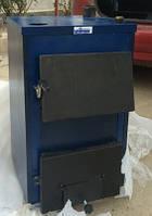Unimax КСТВ 12П котел с варочной поверхностью