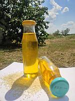Кунжутное масло 500 мл