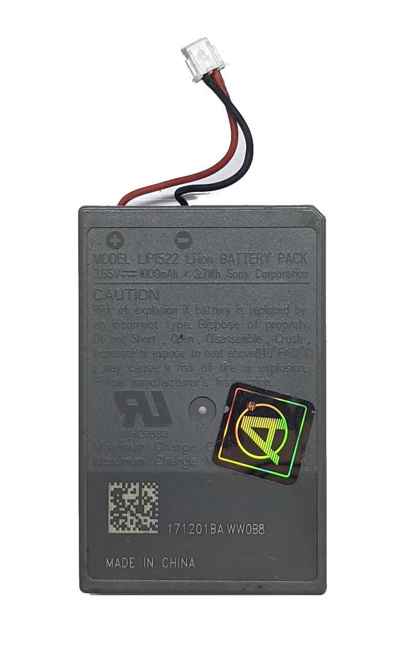 Акумулятор для Dualshock 4 LIP1522 Батарея