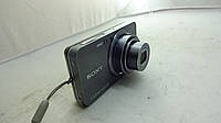 Фотоаппарат Sony Cyber-Shot DSC-W570 16Mp Кредит Гарантия, фото 1