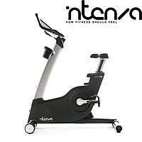 Велотренажер вертикальный Intenza 550UBi