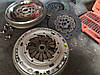 Заміна зчеплення Volkswagen Caddy ремонт коробки передач, фото 4