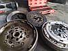 Заміна зчеплення Volkswagen Caddy ремонт коробки передач, фото 3