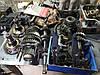 Заміна зчеплення Volkswagen Caddy ремонт коробки передач, фото 2