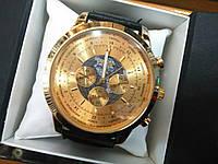 Часы Breitling 3247