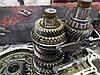 Замена сцепления Volkswagen ремонт Ремонт Коробки передач Киев, фото 3