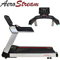 Профессиональная беговая дорожка AeroStream N8L