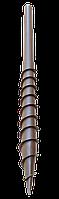 Винтовая свая 89х2000 мм