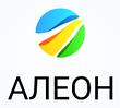 ТОВ «ВКФ-АЛЕОН»