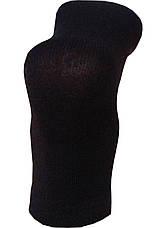 Спортивні чоловічі шкарпетки, фото 3