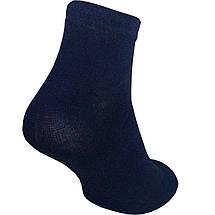 Спортивные мужские носки, фото 2