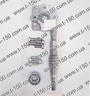 Ремкомплект для установки насоса-дозатора на ГУР МТЗ-80/82