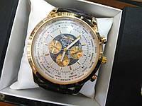 Часы Breitling 3248