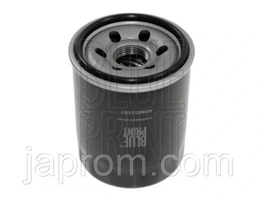 Фильтр масла Mazda 626 GE GF 1,8 2,0 2,5 бензин 2,0DITD RF2a RF4f