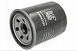 Фильтр масла Mazda 626 GE GF 1,8 2,0 2,5 бензин 2,0DITD RF2a RF4f, фото 2