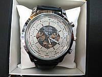 Часы Breitling 3249