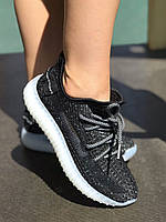 """Интернет магазин одежды и обуви """"BRAVO"""". Adidas Yeezy Boost. Акция -30% на всю обувь."""