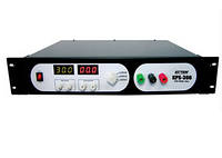 Лабораторный источник питания KPS-300 Atten 0-15В/0-20А, шаг 2: 0-30В/0-10А, шаг 3: 0-60В/0-5A