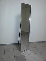 Зеркало напольное универсальное, фото 1