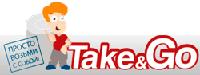 Ортопедические матрасы серии Take & Go всемирно известного бренда ЕММ