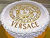 Торт с логотипом компании, фото 8