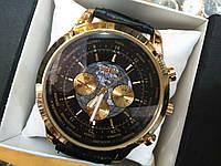 Часы Breitling 3250