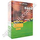 Удобрение Biopon осеннее для газона 1 кг, фото 2