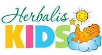 Комфорт и здоровый сон Вашего малыша с детскими матрасами серии Herbalis Kids