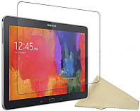 Защитная плёнка для Samsung t530 galaxy tab 4 10,1
