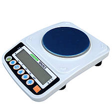 Весы SNUG-II 150г