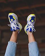 Оригінал! Кросівки  Nike M2K TEKNO