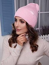 Женская шапка Элис