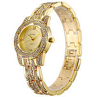 Модные часы Baosaili BSL1030 Gold 3084-8917, КОД: 1392013