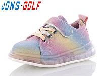 Детские кроссовки, 26-31 размер, 8 пар, Jong Golf