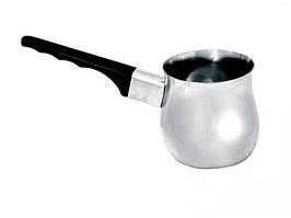 Кофейная турка 600 мл Maestro MR-1661-6