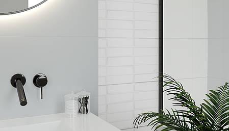 Плитка Opoczno / Mixform White Structure  29,7x60, фото 2