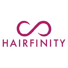 HAIRFINITY Биодобавки и витамины для волос