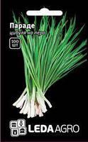 Семена лука-батун (лук на перо) Параде 100 шт.
