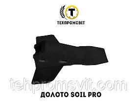 Долото Soil Pro