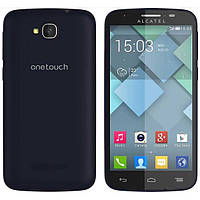 Alcatel One Touch 7040D 7041D POP C7