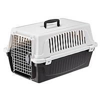 Контейнер переноска для собак и кошек Ferplast Atlas 20 Professional (Ферпласт Атлас 20 Профессионал)