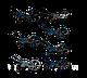 Культиватор Землероб универсальный 5 в 1 Винница, фото 2