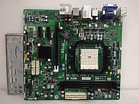 Материнская плата MSI MS-7800 FM2 DDR3