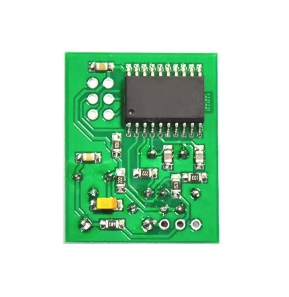 Емулятор іммобілайзер (VAG)